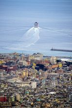 Via da Genova