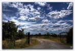Via delle nuvole