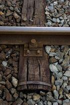 via I (ferrocarril)