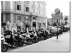 Via_del_Gracchi 17; Rom