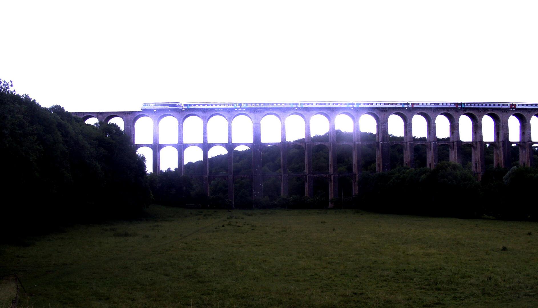 Viaduc de Chaumont (2)