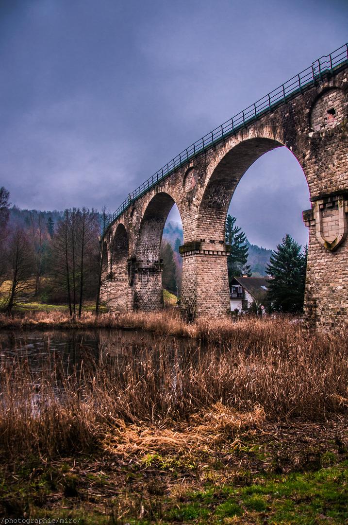 Viadukt 4