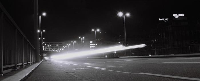 Viadukt Basel
