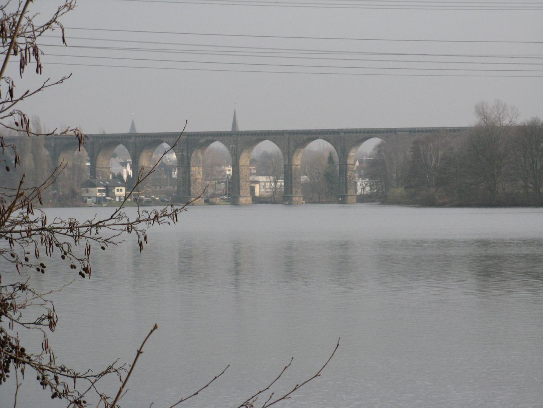 Viadukt (Herdecke)