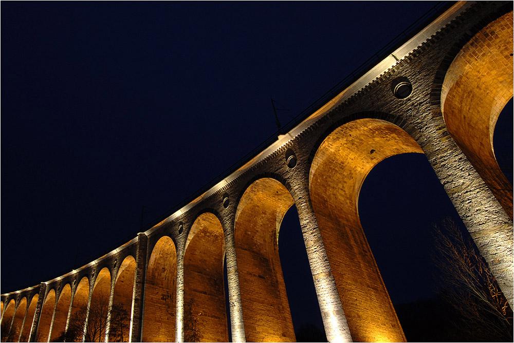 Viadukt II