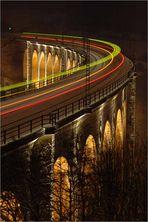 Viadukt IV