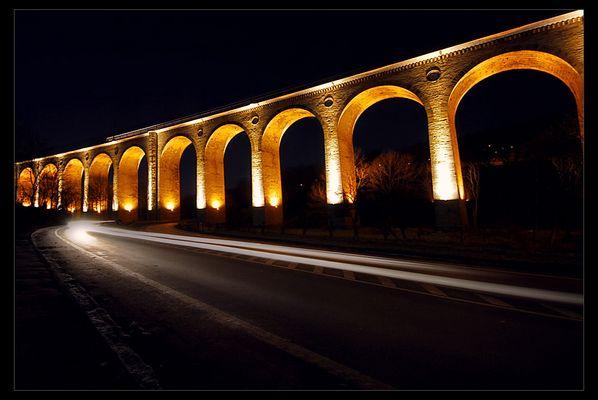 >> viadukt-motions <<