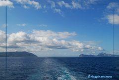 Viaggi di mare 00 _ colore