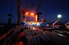 Viaggi di mare 04 _ colore