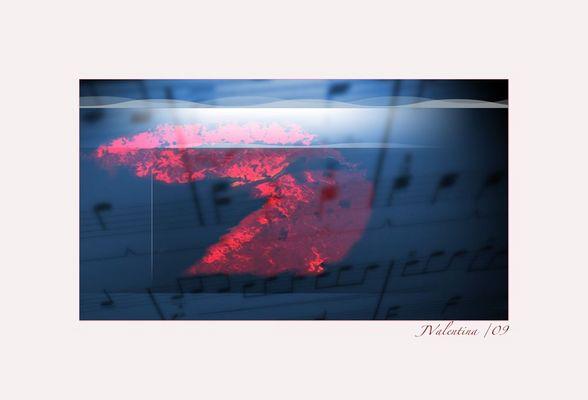 Vibraciones armónicas....