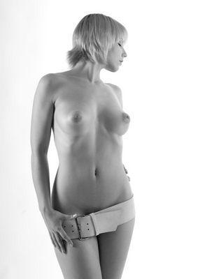 Vicky 03