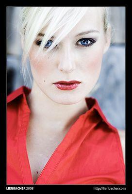Vicky Neu