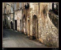 Vicoletto 2