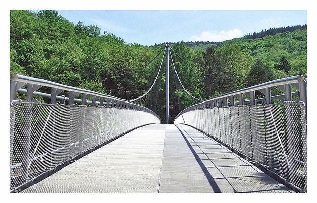 Victor - Neels - Brücke