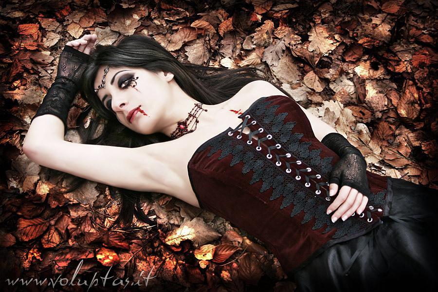 victoria frances tribute 1 foto bild mystik gothic gothic portraits szene bilder auf. Black Bedroom Furniture Sets. Home Design Ideas