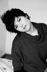 Victoria Gogosheva