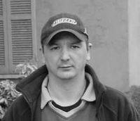 Vidan Damljanovic