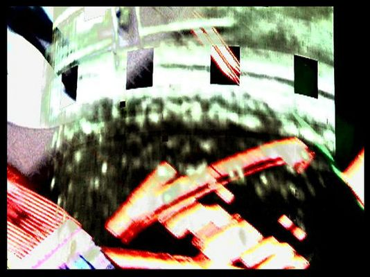 videoloop screenshot von xenia martin