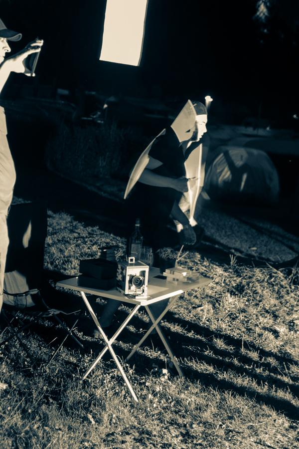 videoproduktion 3