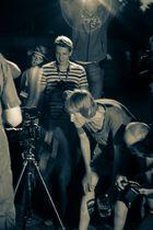 videoproduktion 7