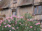 Vieille ville de Bergerac