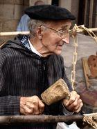 Viejo Artesano