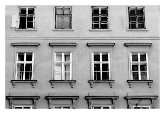 [ Vienna #2 ]