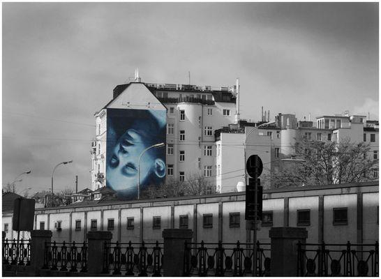 *vienna-citytour 4*