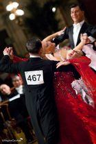 Vienna Dance Concourse