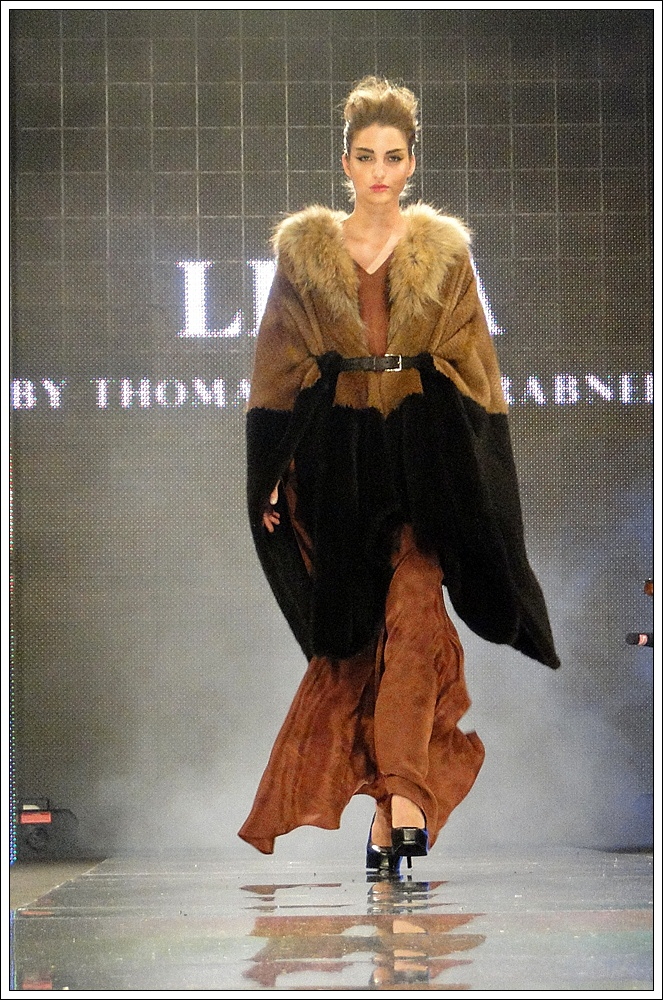Vienna Fashion Night3