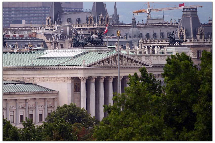 Vienna IV