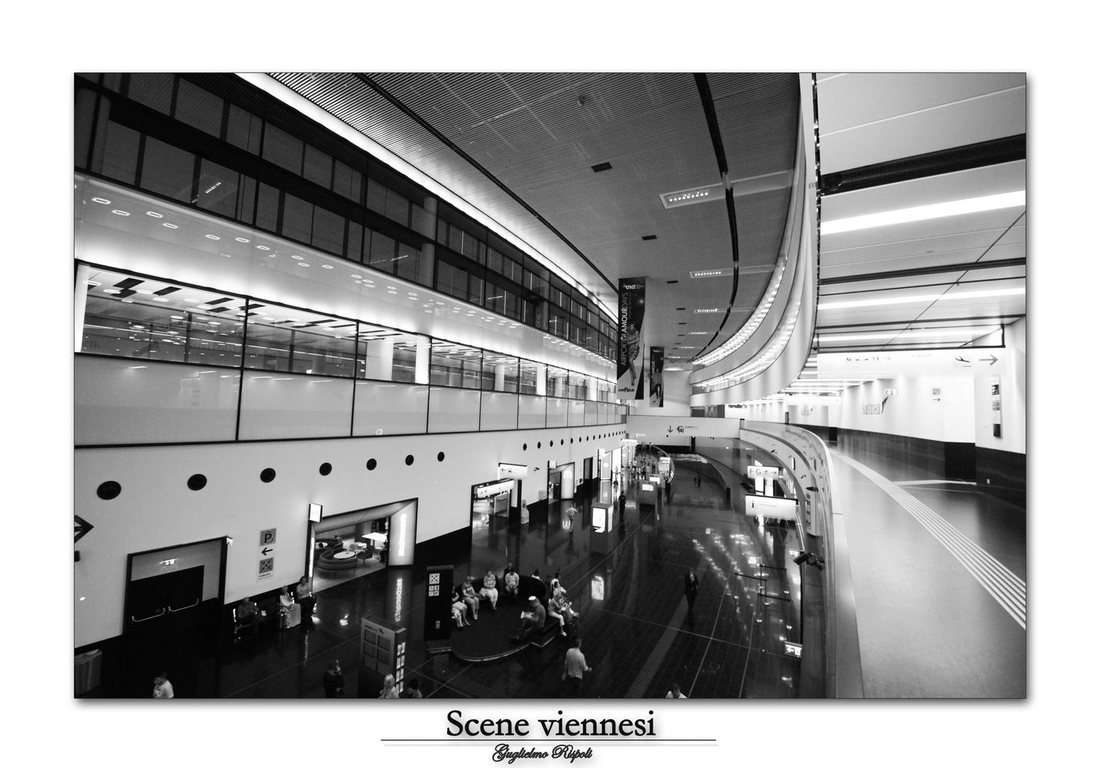 Vienna_15