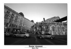 Vienna_18