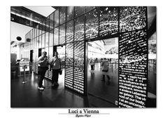 Vienna_21