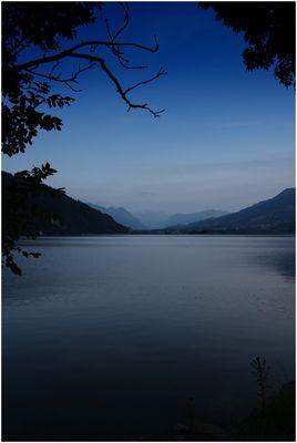 ° Vierwaldstätter See °