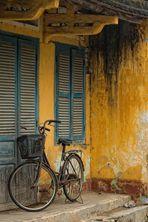 vietcycle