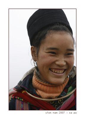 vietnam 2007 - sa pa III