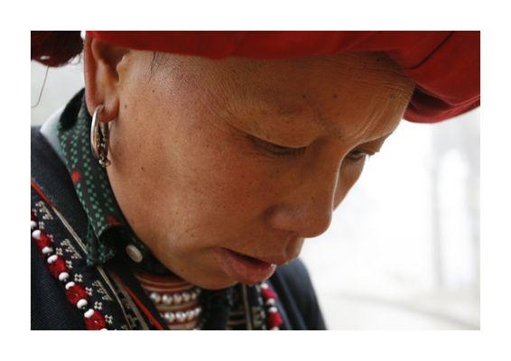 vietnam 2007 - sapa VIII