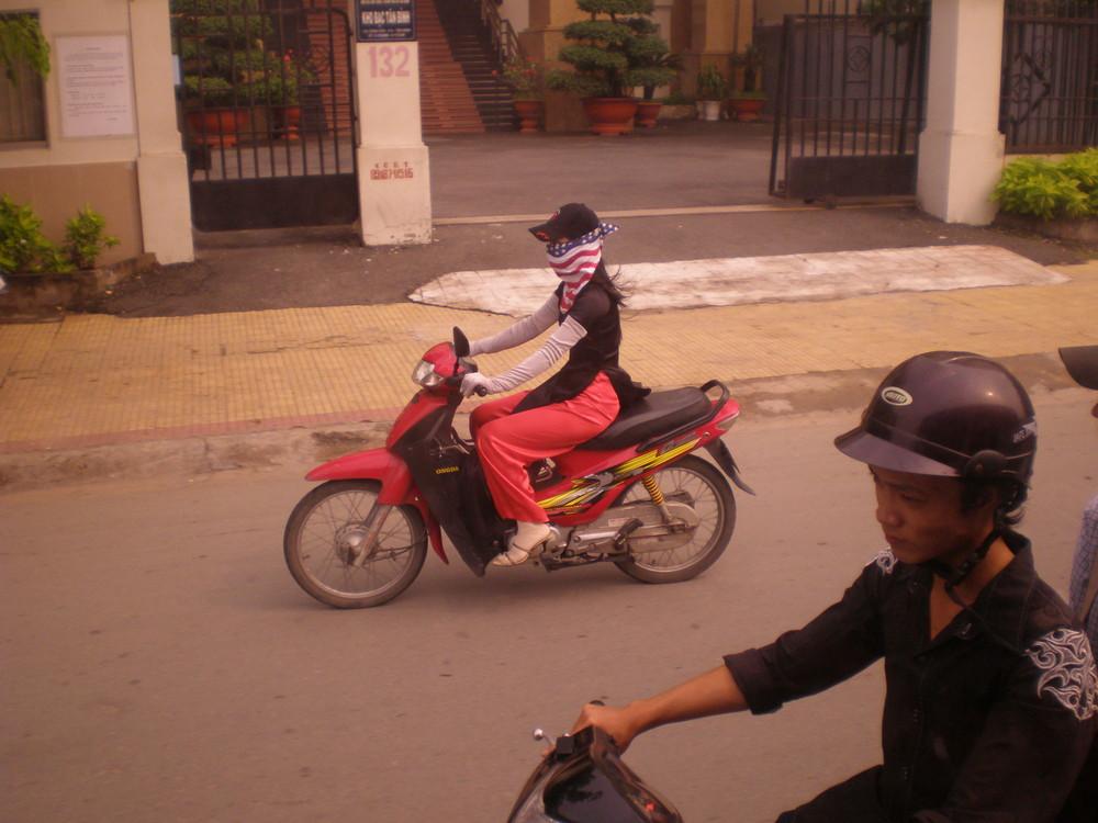 Vietnam à la croisée des chemins