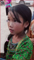 VIETNAM - Minoranze etniche