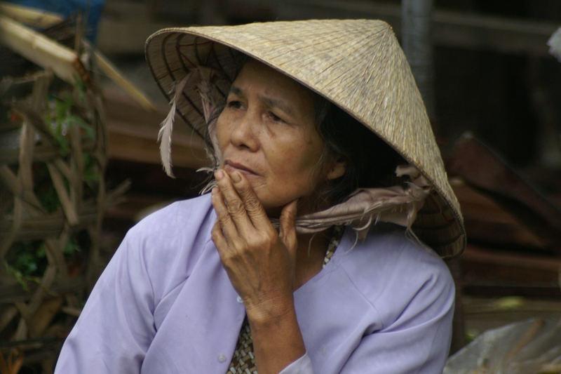 Vietnamesin (1)