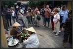 Vietnamkrieg 2005....die Belagerung von Hoi An :-)