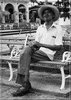 vieux cubain
