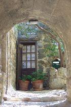 Vieux Village Corse