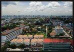 View Wat Thammamongkhon