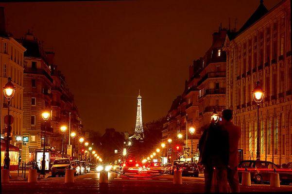 View@night