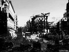 Vigo post-nuclear