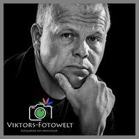 Viktor Bikard