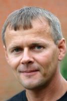 Viktor Rogowski