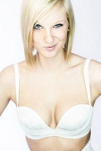 Viktoria Wi